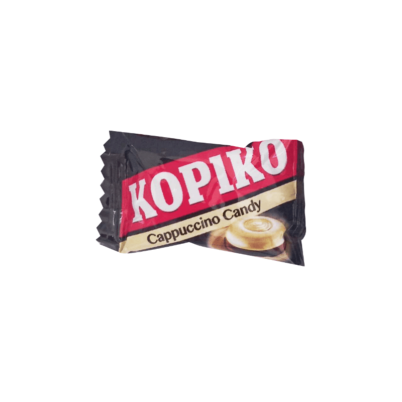 bonbon kopiko