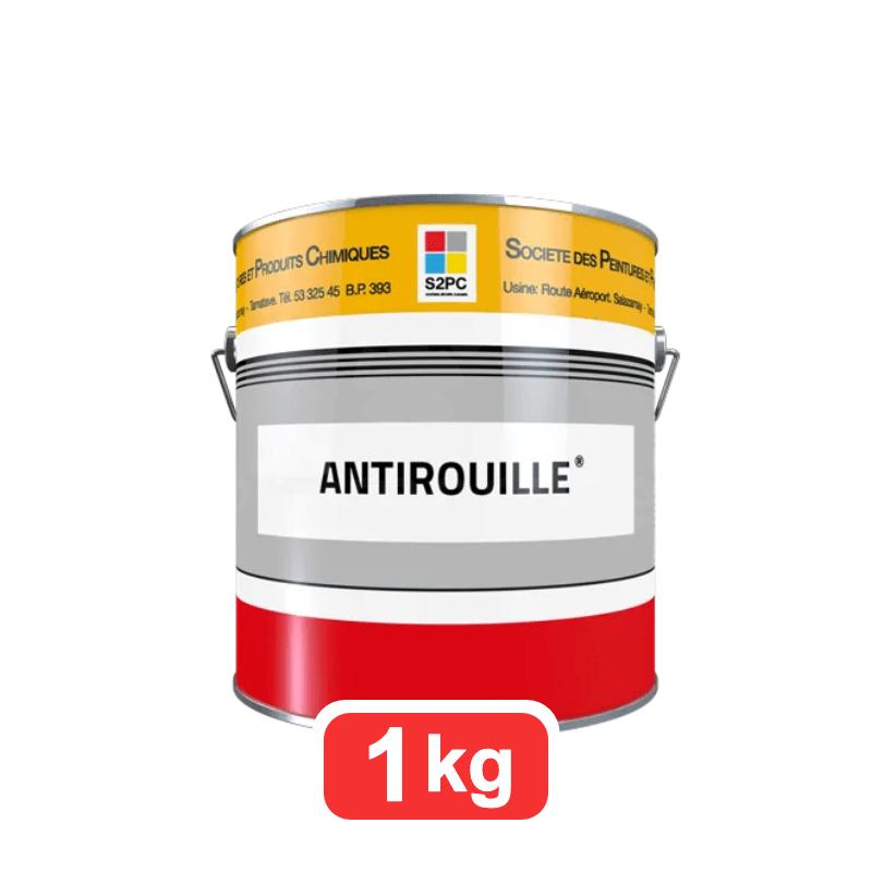antirouille 1kg