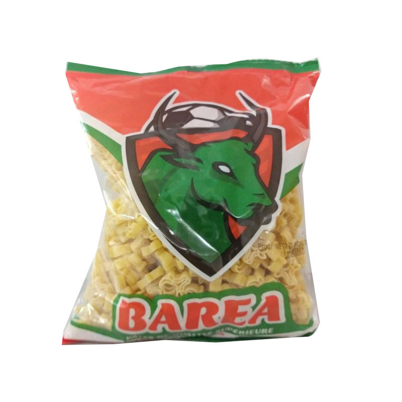 macaroni barea