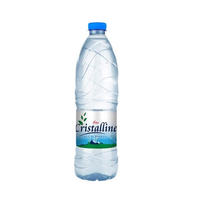 cristalline 1l