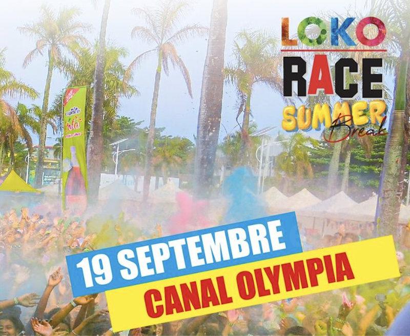 loko-race-19sept-canalolympia